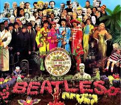 Sgt Pepper's at 50 – the greatest thing you ever heard or just ...