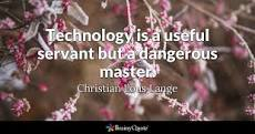 Image result for quotes about technology addiction
