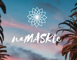 About — namaskte
